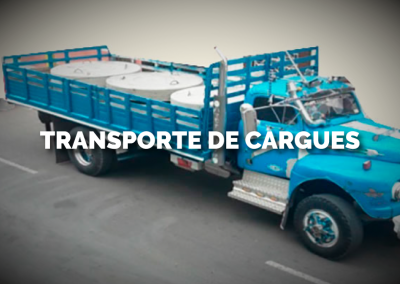 transporte-de-cargues-para-pozo-de-alcantarillado